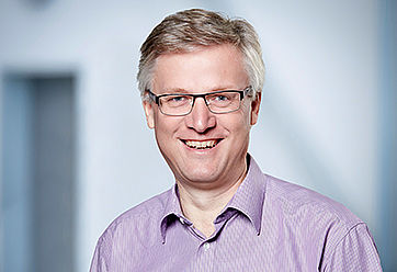 Martin Dänhardt