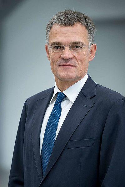 Dr Bauer Aschaffenburg
