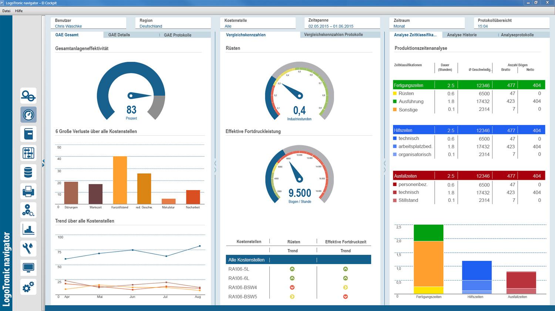 Press Tool Design Software Free Download